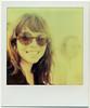 Sonntag (Holga my Dear) Tags: vintage australia ritratti sonntag mauerpark kartoffeln domenica berlino mercatino polaroidsx70 facciadaculo domenicapomeriggio px70 impossibleproject analogicait