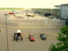 IMG_7449 (wyliepoon) Tags: canada building interior ottawa terminal ottawamacdonaldcartierinternationalairport