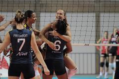 Amil x Sesi (Préu Leão) Tags: brazil woman sports sport brasil volleyball olympic olympics esporte esportes volley olimpiadas voleibol vôlei olímpicos rio2016