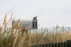 mail for you (in-dependence) Tags: sea canon eos us post details balticsea independence eleven minimalistic nachricht 5dmarkii mailforyou emailfrdich