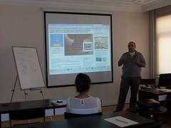 MarkeFront - Google AdWords'e Giriş Eğitimi - 14.08.2012 (6)