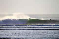 Foto: Barrie McKinnon (Ricosurf) Tags: surf australia surfing september wa aus ozzy setembro 2012 westaustralia gnaraloo austrlia ricosurfcombr ricosurfcom ricosurfglobocom kararamining