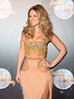 Kimberley Walsh Strictly Come Dancing 2012 launch