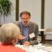 Dell Innovation in Education Social Think Tank at MIT CSAIL