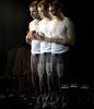 BLOW|ABSOLUT Fringe 2012 | U R Hamlet