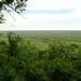 Chegamos no Parque Nacional Kruger