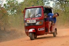Lanka Challenge 2012