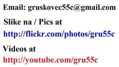 contact (gru55c) Tags: slovenia slovenija gorice vikendica haloze cirkulane gruskovec