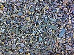 lots of rocks (Mr.  Mark) Tags: ocean color colour detail beach photo rocks quebec stones stock pebbles perce flickrchallengegroup markboucher