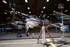 Sky High with Libec (Libec) Tags: rail jib remo cr90 libec tr320