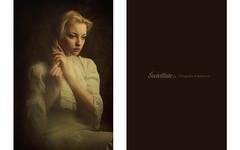 swietliste-portrety-modelek-fotografia-artystyczna-Torun-Ewa-Kepys