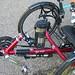 DSCN4375 kent's trike cup holder