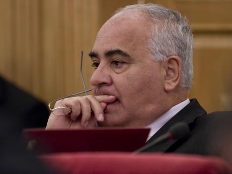 новости таджикистана сегодня 2015 про химзавод