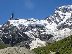 Luglio2016-SMM-42 ( bric72) Tags: luglio2016 macugnaga valdaosta italy mountains monterosa green ice