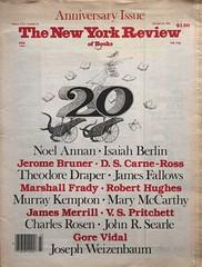 pc007 (Gorey Books) Tags: edwardgorey gorey newyorkreviewofbooks ny cover
