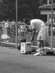 20160716_Benton_Westmorland_Park_Lawn_Tennis_Club_Open_Day_0722.jpg (Philip.Benton) Tags: tennis event tenniscourt tennisplayer tennisnet racquetsports tenniscoach