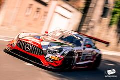 No 000 AMG - Team Black Falcon Mercedes-AMG GT3, Total 24 Hours of Spa, 2016 (SportsCarGlobal) Tags: 000 2016 24 26th 31st amg bernd black buurman engel falcon gt3 hours july maro mercedes no schneider spa team total yelmer