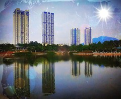 http://www.desaparkcity.com #holiday #travel #trip #outdoor #waterfront #Asia #Malaysia #kualalumpur #kepong # # # # # # # #desaparkcity # (soonlung81) Tags: httpwwwdesaparkcitycom holiday travel trip outdoor waterfront asia malaysia kualalumpur kepong        desaparkcity