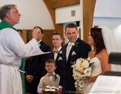 DSC_4164 (dwhart24) Tags: ross stephanie mccormick wedding nikon david hart ceremony reception church