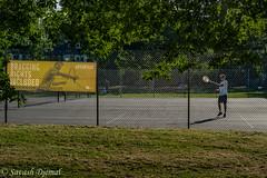 DSCF6071-Edit.jpg (Sav's Photo Gallery) Tags: tennis tenniscourt game sport ladywellfields savash