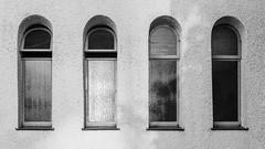 2016-08-23-001-MaMa - Augsburg - Wertach - 0594 - BW00001sr - W1920 (mair_matthias_1969) Tags: augsburg bayern deutschland de lumix panasonic dmcg7 dmcg70 mft microfourthirds g7 g70 lumixg7 lumixg70 nophotoshop keineschmutzigentricks ohneschmutzigetricks nodirtytricks gvario14140f3556 outdoor architektur gebude architecture building kirche church