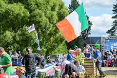 DSC_2373 (Salmix_ie) Tags: wrc rally finland 2016 july august fia motorsport ralley ralli neste gravel sand soratie speed nikon nikkor d7100 dust cars akk jyvskyl dmac michelin pirelli