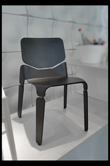 offecct robo chair 01 2010  nichetto l (smdw 2016) (Klaas5) Tags: swedishmidsummerdesignevent 2016 furniture meubelen interior sweden stockholm picturebyklaasvermaas vormgeving contemporarydesign chair stoel swedishmidsummerdesignweekend