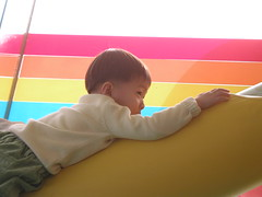041112 헤이리 8 (dam.dong) Tags: 헤이리 가족나들이 2004 12월