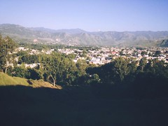 14233144_1766792180226277_7249691627591079619_n (ihsanzahoor) Tags: beauty nature hills suburban urban rural city greenery summer outdoors abbottabad photography