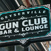 Geyserville Gun Club & Lounge Drinks Cocktails Blog Size-0691