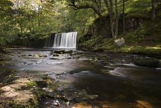 Wonderful Wales