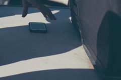 Reach (Liza Williams) Tags: coldday sunlight lightanddark shadow mudding taylorcounty cellphone offroading boondocks taylorcountyboondocks rv ontop sittingontopofanrv reaching reach friend neighbor millennial iphone sonyilca77m2 travel trip outintheboondocks boonies 70mm rvs alone mud campingout camping camp mudboggingweekend redneckactivities recreationalvehicle naturallight shadows pinknails reachingforherphone