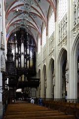 Hertogenbosch008 (Roman72) Tags: hertogenbosch sint jan johanneskathedrale kathedrale kirche curch gotik niederlande gothic gotisch