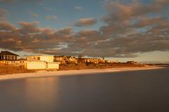Carrum Beach (Thunder1203) Tags: bayside beach canon canonaustraia canoneos7d carrum hdr landscape longexposure pattersonriver rivers scenery suburb victoria water
