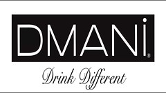 dmani (dmaniwater) Tags: dmani dmaniwater europe water black style blackstyle drinkdifferent drinkdiffrent new drink different uae gcc international springs dxb