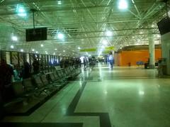 2016_0963 (Sergio Berio) Tags: addisabeba bole airport aeroporto ethiopia africa etiopia