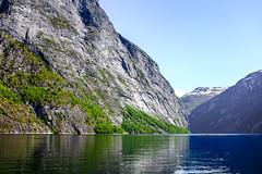Geirangerfjord, Norway (chris_davies_1) Tags: geiranger geirangerfjord norway fjord