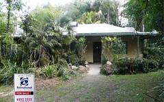 1287 Lansdowne Road, Lansdowne NSW