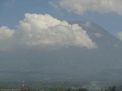 DSC05296.jpg (J0celyn79) Tags: asie bali indonésie karangasem id