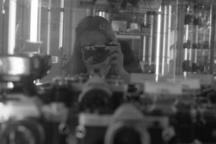 (kocmonosy) Tags: canonae1program analog film 35mm 50mmf18 fomapan200