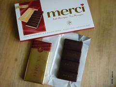 Storck Merci Edel-Marzipan (zazou.ciocolata) Tags: storck merci marzipan darkchocolate chocolatebar germany almond nut filledchocolate chocolatecoating