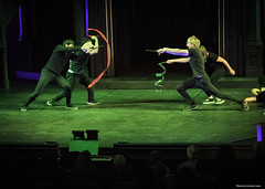 2016_08_22_393_hi (photo_graham) Tags: allenelizabethantheater daedalus osf performance