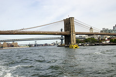 New York_day 11 (regis.muno) Tags: newyork usa nikond7000 croisire cruises hudsonriver eastriver brooklynbridge manhattanbridge williamsburgbridge newyok