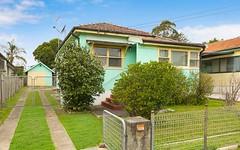 181 Excelsior St, Guildford NSW