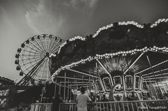 DSC_0591-2 (Frankie Tseng ()) Tags: amusementpark park festival festivals ferriswheel coffeemug carousel adventure blur pan rollercoaster scary speed pirateship spaceship bw bwphotography height kids kidspark
