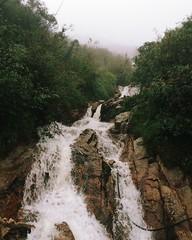IMG_9147 (Seif Sallam) Tags: travel vietnam sapa fansipan hiking trekking