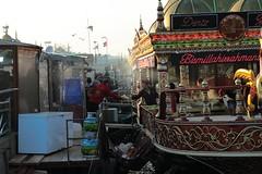 Turkish Mac Do - Istanbul 2015 (Marine Truite) Tags: marine truite truitemarine marinetruite photographe photographer photographie photography istanbul mosque architecture culture trip landscape boat food restaurant