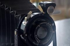 ...Camera... (Cilia-First name=Camera, Krak-Surname=Kodak) (cegefoto) Tags: macromondays thefirstletterofmyname cilia c camera macro tamron 90mm kodak kodakjunior vintage analoog analog 19141927 hmm explore
