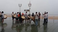 FAA 16 - Mascarada Ibérica (2) (Cultura Gijón) Tags: festival arcu atlánticu 2016 mascarada ibérica