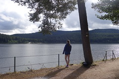 _DSC5561 (chicour) Tags: sony rx100 rx100m2 rx100ii allemagne germany t summer 2016 schluchsee